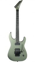 Jackson Guitars Pro Series Dinky Dk2 Rw Satin Jade Pearl