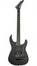 Jackson Pro Soloist Sl2 Metallic Black
