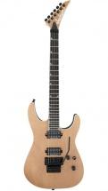 Jackson Guitars Pro Series Soloist Sl2 Natural