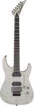 Jackson Guitars Pro Sl2q - Winterstorm