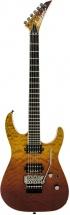 Jackson Guitars Pro Sl2q - Desert Sunset Sky