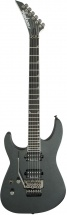 Jackson Guitars Gaucher Pro Series Soloist Sl2l Lh Metallic Black