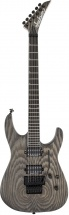 Jackson Guitars Pro Sl2 - Charcoal Grey