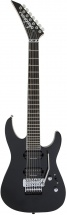 Jackson Guitars Pro Sl7- Gloss Black