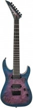 Jackson Guitars Pro Sl7p Ht- Northern Lights