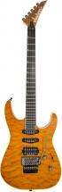 Jackson Guitars Pro Sl3q - Dark Amber