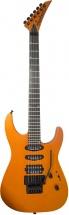 Jackson Guitars Pro Sl3 - Satin Orange Blaze