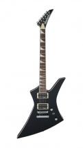 Jackson Guitars X Series Kelly Kext Rw Gloss Black