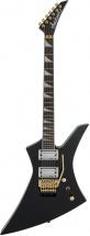 Jackson Guitars Kex - Gloss Black