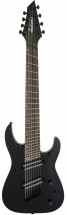 Jackson Guitars Dkaf8 - Blk