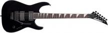 Jackson Guitars X Series Soloist Slx Blk