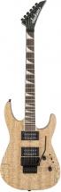 Jackson Guitars Slx - Tamo Ash