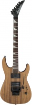 Jackson Guitars X Series Soloist Slx Rw Koa