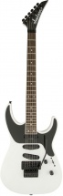 Jackson Guitars Sl4x - Snow White