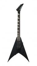 Jackson Guitars X Series King V Kvx Rw Gloss Black