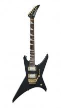 Jackson Guitars X Series Warrior Wrx24 Rw Gloss Black