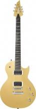 Jackson Guitars Pro Sc - Gold