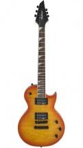Jackson Guitars X Series Monarkh Scx Fm Rw Cherry Burst