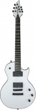 Jackson Guitars Pro Series Monarkh Sc Rw Snow White