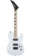 Jackson Guitars X Series Ty2-7 Ht Telly Mn Snow White