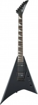 Jackson Guitars Cdx - Gloss Black