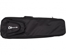 Charvel Charvel Multi-fit Standard Gig Bag