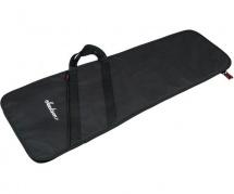 Jackson Guitars Jackson Economy Gig Bag Soloist/dinky