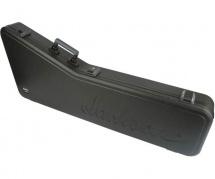 Jackson Guitars Kv 6/7 Rh/lh Case Gtr