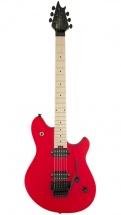Evh Standard Wolfgang Std Mn Ferrari Red