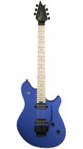 Evh Standard Wolfgang Std Mn Mystic Blue Metallic