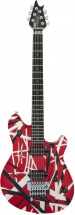 Evh Special Wolfgang Special Striped