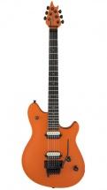 Evh Evh Wolfgang Special Ebony Fingerboard Satin Orange Crush