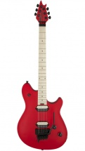Evh Special Wolfgang Special Satin Red