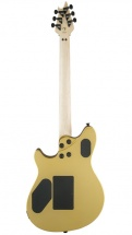Evh Special Wolfgang Special Gold