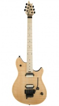 Evh Special Wolfgang Special Natural