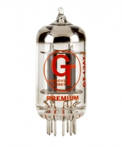 Groove Tubes Groove Tubes Gt-par 12at7 Select