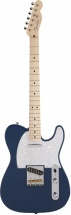 Fender Made In Japan Hybrid Telecaster Mn Indigo