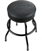 Fender Tabouret 24 - 60 Cm