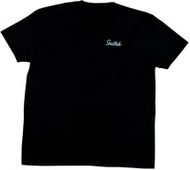 Gretsch Guitars 45 Pandf Tee Blk Xl