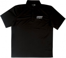 Gretsch Guitars Pandf Polo Shirt Blk M