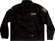 Gretsch Guitars Patch Jacket Blk M