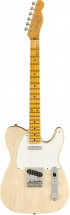 Fender 1956 Telecaster Journeyman Relic Mn Aged White Blonde