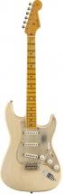 Fender Stratocaster Ltd