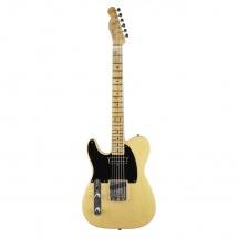Fender Fra17-10 51 Nocaster Jrn Rel L