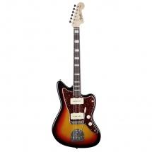 Fender Jazzmaster 65 Custom Shop Closet Classic Sunburst