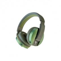 Focal Listen Wireless Chic - Vert