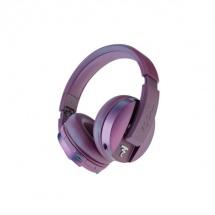 Focal Listen Wireless Chic - Violet
