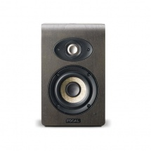Focal Shape 40 (la Piece)