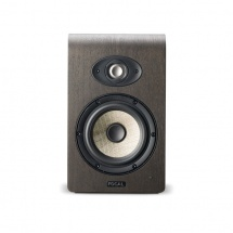 Focal Shape 50 (la Piece)