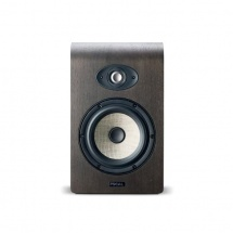 Focal Shape 65 (la Piece)